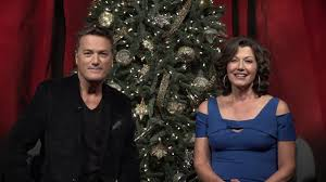 grant christmas grant michael w smith to celebrate christmas with the
