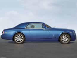 rolls royce phantom serenity rolls royce phantom coupe 2013 pictures information u0026 specs