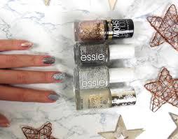 peak of chic top nagellacke für weihnachten most festive polishes nails