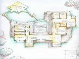 unusual home plans designs house design ideas unusual home
