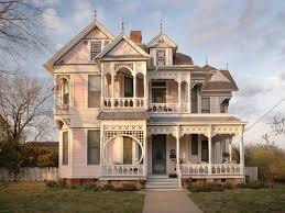 paint colors for victorian houses exterior victorian style house