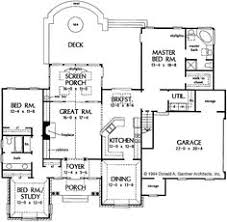 house layout ideas house layout design home design