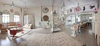 vintage home interior design awesome vintage home interior design photos decorating design