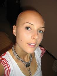 bald women flickr bald and beautiful women a gallery on flickr