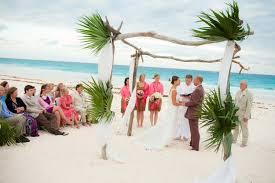 best places for destination weddings 10 best places for a lavish destination wedding