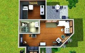 blueprints of houses modern house blueprints epic modern house floor plans new building