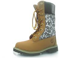 womens timberland boots in sale on sale timberland boots timberland s high top boot wheat