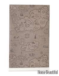 6 world map wallpapers antique map mural wallpaper