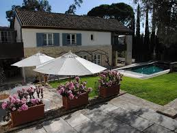 portugal luxury homes and portugal luxury real estate property