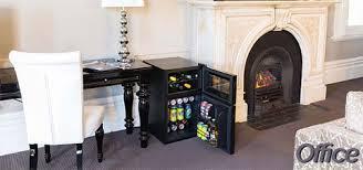 glass door bar fridge perth bar fridges wide bar fridge selection for commercial u0026 domestic use