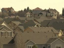 El Paso Property Tax Records Increases Ahead New Colorado Property Tax Assessments On The Wa
