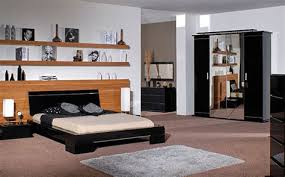 bureau kitea maroc superb salle a manger kitea geant 3 beautiful packs chambre with