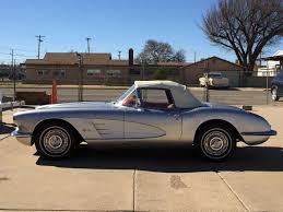 1959 corvette for sale 1959 corvette 1959 corvette convertible for sale in mexico