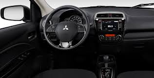 attrage mitsubishi 2014 the fuel efficient 2018 mitsubishi mirage mitsubishi motors