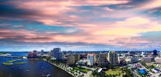 general contractors in west palm beach fl find a west palm