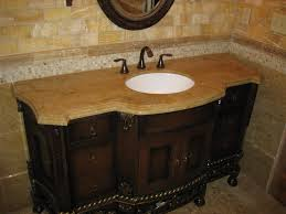 18 Deep Bathroom Vanity by Windsor Extra Deep Bathroom Vanity Base Wayfair Deep Bathroom