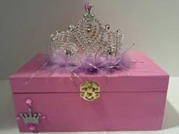 children s jewelry box 36 best children s jewelry box images on children s