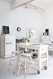 all white home interiors 28 best white interiors images on white interiors