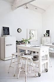 white interior homes 28 best white interiors images on interior decorating