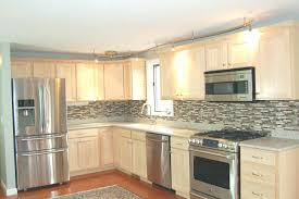 staining kitchen cabinets without sanding painting stained kitchen cabinets without sanding refinishing white