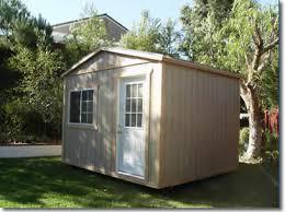 wood sheds quality shedsquality sheds