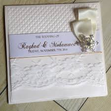 Latest Designs Of Marriage Invitation Cards New Design Diamond Embossed Lace Wedding Cards