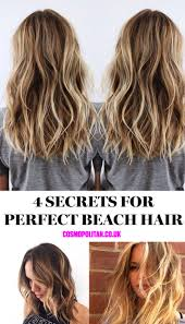 the 25 best beach waves hairstyle ideas on pinterest beach