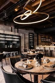 59 best restaurant design images on pinterest restaurant design