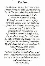 memorial poems for best 25 funeral poems ideas on funeral eulogy poems