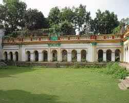 top 10 beautiful jamidar bari in bangladesh bangladesh travel