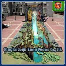 waterproof tile stickers waterproof tile stickers suppliers and