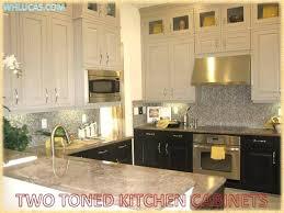white washed oak kitchen cabinets white washed kitchen cabinets whitewash kitchen cabinets full size