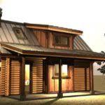 modular chalet noyo module drummond house plans blog home plans