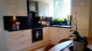 alexander kitchen u0026 bathroom project design affordable kitchens