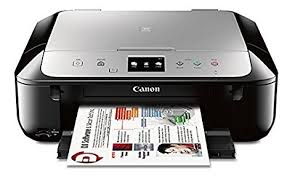best deals on pixma my922 black friday deals amazon com canon mg6821 wireless all in one printer with scanner