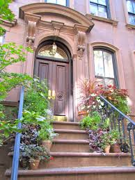 friends apartment cost visiting carrie bradshaw u0027s apartment in new york city away with maja