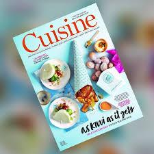 cuisiner magazine cuisine magazine home