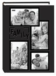 up photo album pioneer 3 up album 300 4x6 photo sewn embossed leatherette frame
