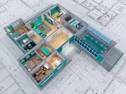 hotel exterior designs clipgoo building design inspirational ideas
