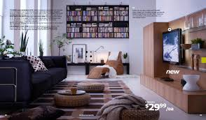 movie decor for the home comfortable living room sets ikea decor for home interior
