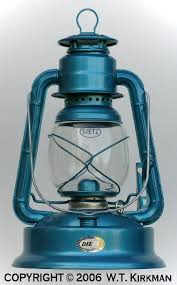 Backyard Oil Dietz Oil Lanterns Old Great For Our Backyard Grilling