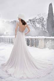 Wedding Wishes Dresses 820 Best Winter Weddings Images On Pinterest Wedding Dressses