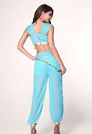 princess jasmine halloween fancy dress costume picture more detailed picture about 2017