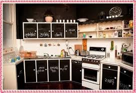 modern kitchen decorating ideas home decorating ideas 2016 exles of modern kitchen decorations