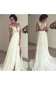 wedding dresses 200 wedding dresses 200 dollars cheap wedding dresses 200