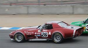 c3 corvette drag car the corvette 1967 corvette