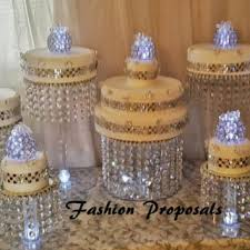 cupcake stand with led lights sale wedding cake stand or cake dividers from fashion proposals