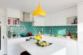kitchen design ideas images 501 custom kitchen ideas for 2018 pictures