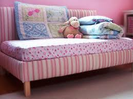 Pottery Barn Comforters Pottery Barn Kids Daybed Cadel Michele Home Ideas The