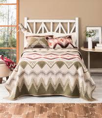 dillards girls bedding blankets u0026 decorative throws dillards